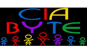 Curso de Informática Online para Crianças