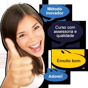 Curso de Informática Online para Empresários