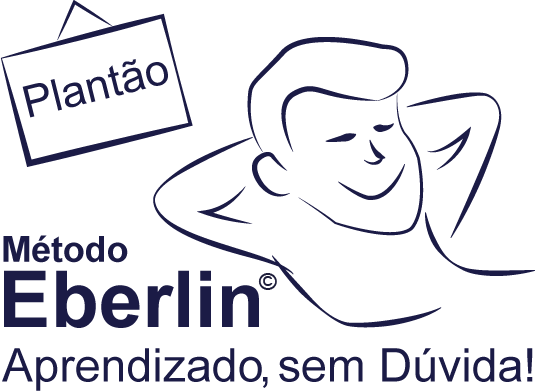 Licenciamento do Método Eberlin