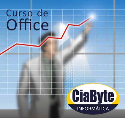 Pré-requisitos do Curso de Office Online: pacote Office