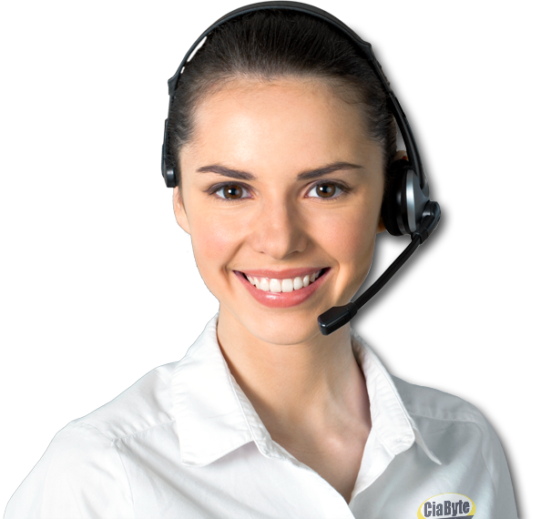 Curso de TeleMarketing Online