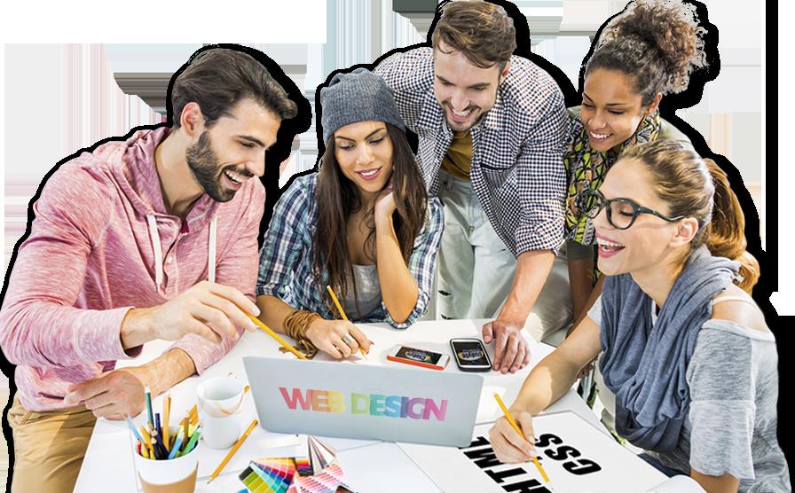 Curso Básico de Web Design Online