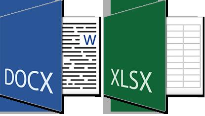 Curso Básico de Word e Excel Online