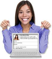 Curso Básico de Informática Online