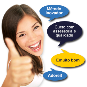 Curso de Informática Online para Advogados