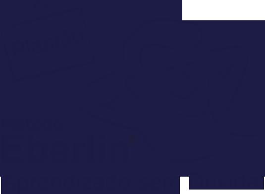 Licenciamento do Método Eberlin