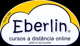 Método de Ensino para Cursos de Informática Online - Método Eberlin